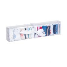popular gift knitting baby stocking socks