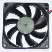 DC Cooling Fan for The Monitor