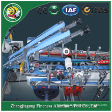 Super Qualité Hot Sale Full Auto Dossier Gluer Fournisseur
