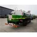 102HP 4000L Spray King Water Vehicles