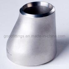 Butt Weld Stainless Steel Reducer (ASTM A403)