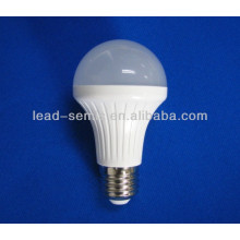 Теплопроводная пластмасса A60 led bulb