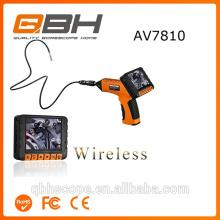 качестве HD эндоскопа камеры инспекции камеры автомобиля автомобильный инструмент осмотра инструмента ремонта гаража