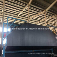 PP Woven Geotextile for Agriculture