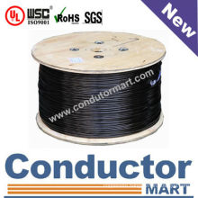 Hot Sell!!! ISO Certificated dry-type transformer use 19 swg enamelled copper wire