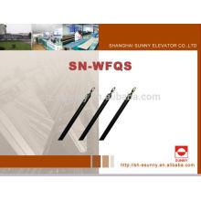 Kette elevator(SN-WFQS)