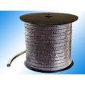 Diamètre d'alimentation 0.5-6.0mm Gr 8 Titanium Wire