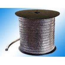 Fornecimento de Diâmetro 0.5-6.0mm Gr 8 Titanium Wire
