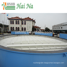 Factory Direct Selling Cooling Tower Demister Drift Eliminator