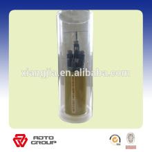 Cable de la máquina minera 0.66-1.14KV MCP