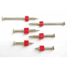 Concrete Pin Nail/Shoot Nail/Driven Pin Nail