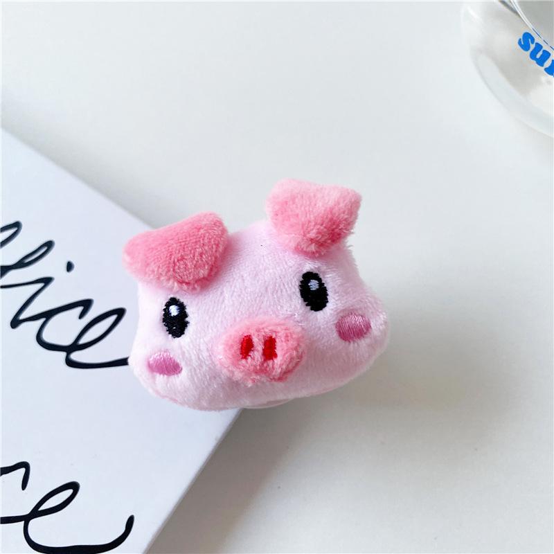 phone pop socket cute