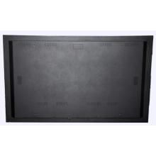 "Monitor de 32 ""CCTV LCD"