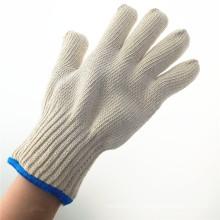 Огнестойкие мета арамидные перчатки