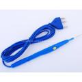 Medical Electrosurgical Pencil Surgical ESU Pencil