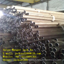 "API line pipe asme b36.10 seamless steel pipe 6"" NB X SCH 40 168.3X7.11 USDUSD705/TON (Hot Rolled)"