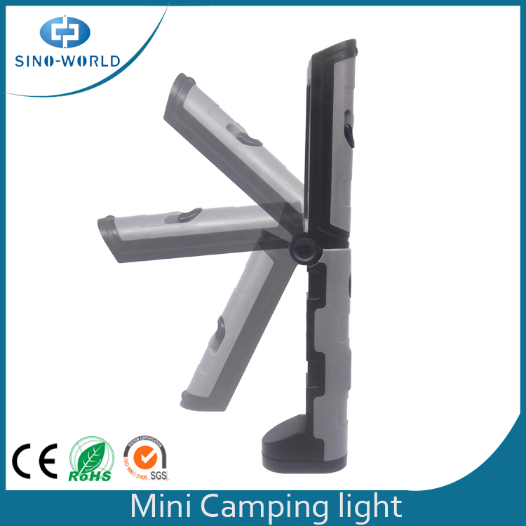 Foldable Led Work Light