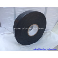 Altene anticorrosive wrap tape