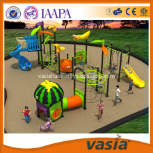 schools accessory outdoor playground equipment structures