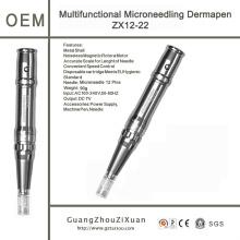 Goochied Micdorneedling Dermas Meso Pen pour la mésothérapie