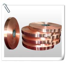YX-04 Bande de cuivre de haute qualité / Ruban en cuivre