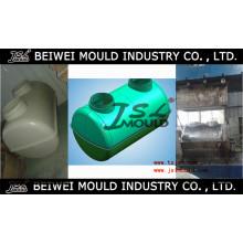 Hohe Qualität FRP Septic Tanks Mould
