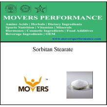 Hot Slaes Ingrédient cosmétique: Sorbitan Stearate