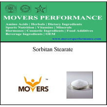 Hot Slaes Cosmetic Ingredient: Sorbitan Stearate