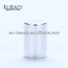 Accept customization aluminum perfume bottle cap