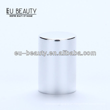 Aceitar o frasco de perfume de alumínio da personalização