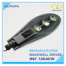 High Power 150W IP67 LED Street Lamp with 8 Years Warranty