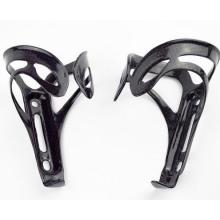 New design carbon bottle cage