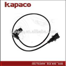 Sensor de posición del cigüeñal 0261210302 40904.3847010-01 para LADA GAZ