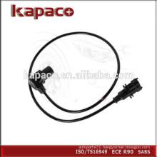 Crankshaft position sensor 0261210302 40904.3847010-01 for LADA GAZ