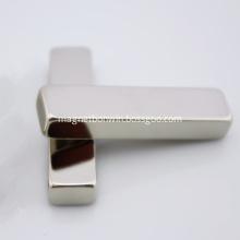 N42 Sintered Ndfeb neodymium block magnets