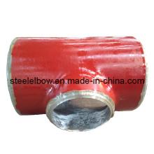 A860 Wphy 80 Stahl gleich Tee