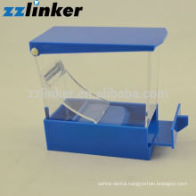 Dental Consumable Cotton Roll Divider press type