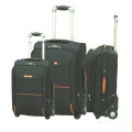 Wholesale Maleta suave interior del equipaje de EVA