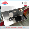Concealed Exposed Medium High ESP Duct Fan Coil