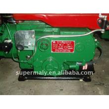 Beste Qualität Ricardo Diesel-Motor