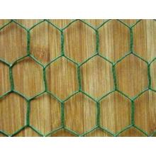 Heavy Type Hexagonal Gabion Mesh