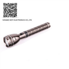 Lampe de poche (CGC-Z201-3SC)