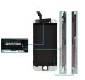 Original LCD Screen for IPhone 6
