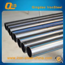 Industive UPVC Rohre DIN Pn16