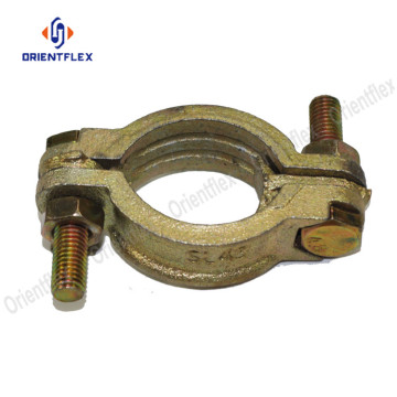Heavy+duty+double+bolt+hose+clamp