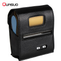 Low Price 3'' Android Mobile Lable Printer