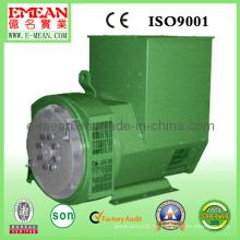 Bester Preis dreiphasiger Generator Generator