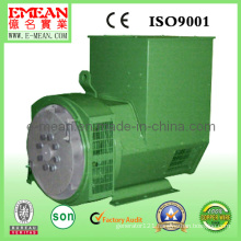 Best Price Three Phase Magnetic Generator Alternator