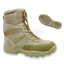 Neue Stiefel Design Einsatzstiefel Hersteller ISO-Norm