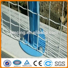 supply euro fence panel ,wave fence